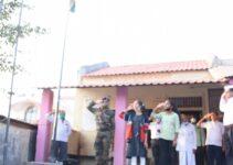 E Gram Swarajya – इ  ग्राम स्वराज्य ॲप