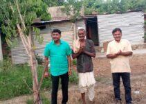 ग्राम रोजगार सेवक भरती – Gram Rojgar Sevak