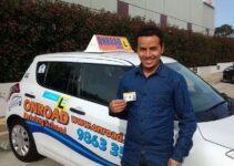 Online Driving License Application – लर्निंग ड्रायव्हिंग लायसन्स अर्ज करा घर बसल्या